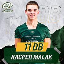 Kacper-Malak-11-DB.jpg