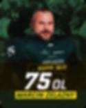 75 Żelazny.png