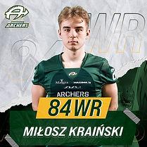 Miłosz-Kraiński-84-WR.jpg