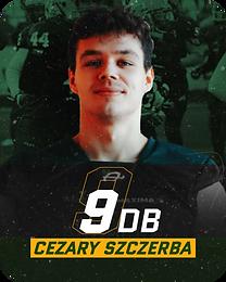 9 Szczerba.png