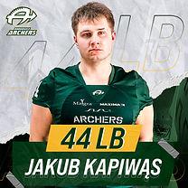 Jakub-Kapiwąs-44-LB.jpg