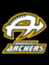 logo Archers.png