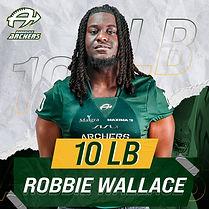 Robbie-Wallace-10-LB.jpg