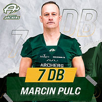 Marcin-Pulc-7-DB.jpg
