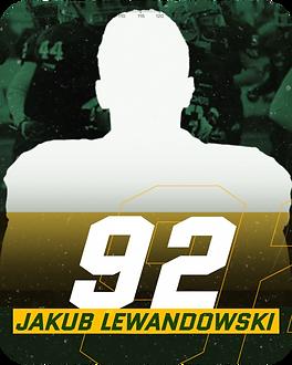 92 Lewandowski.png