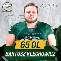 Bartosz-Klechowicz-65-OL.jpg