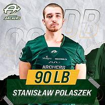 Stanisław-Polaszek-90-LB.jpg