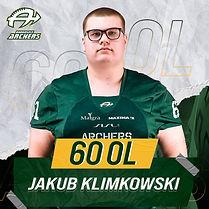 Jakub-Klimkowski-60-OL (1).jpg