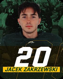 20 Zakrzewski.png
