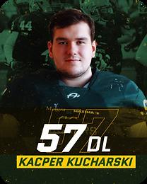 57 Kucharski.png