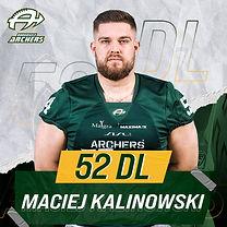 Maciej-Kalinowski-52-DL.jpg
