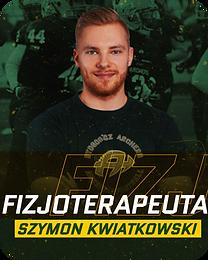 Fizjo kwiatkowski.png