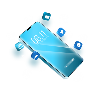 Telefon social media.png