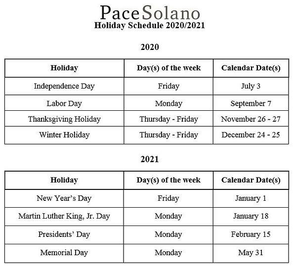 2020 Schedule Website.JPG