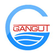 gangut-logo.png