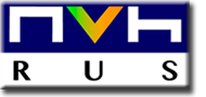 nvh_logo_mid2.png