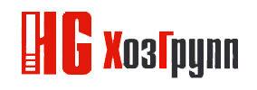 hoz_logo.jpg