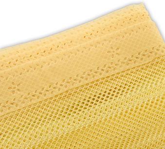 Рисунок антимоскитной сетки