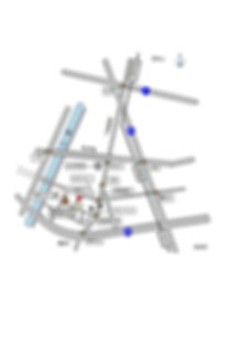 愛実の会地図.JPG