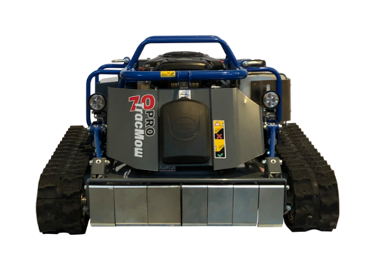 TracMow70Pro-Studio-Front.png