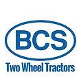 BCS-TWO-WHEEL-TRACTOR.jpg