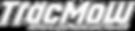 TracMow-RCSM-Logo-BlackWhite.png