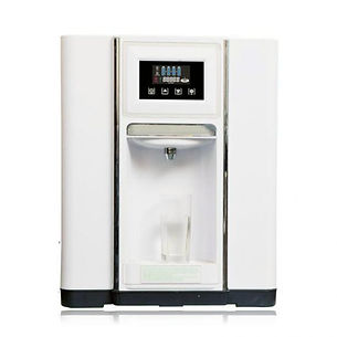 countertop atmospheric water generator