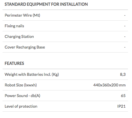 L60 Deluxe Specs Mobile 2.png