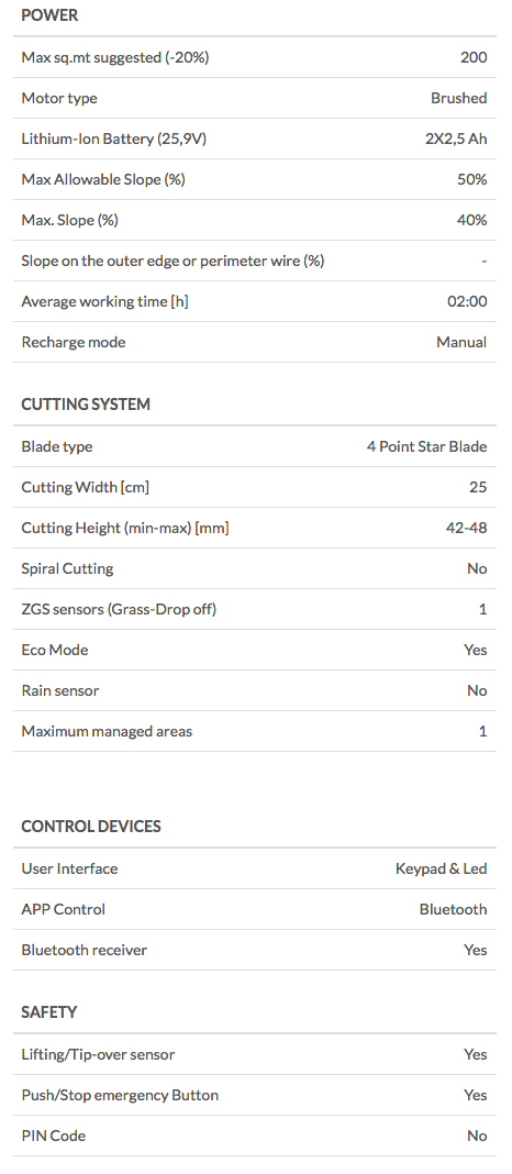 L60 Deluxe Specs Mobile 1.png