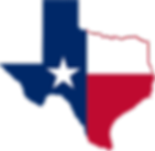614px-Texas_flag_map.svg.png