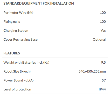 L30 Basic Specs Mobile 2.png