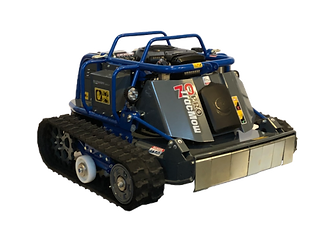 TracMow70Pro-Studio-FrontRight_edited.png