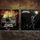 Thumbnail: Aphonic Threnody 'The All Consuming Void' & 'The Great Hatred'