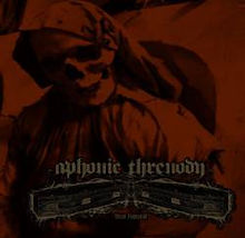 APHONIC THRENODY - FIRST FUNERAL - CD CO