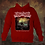 Thumbnail: 'The All Consuming Void' Hoodie