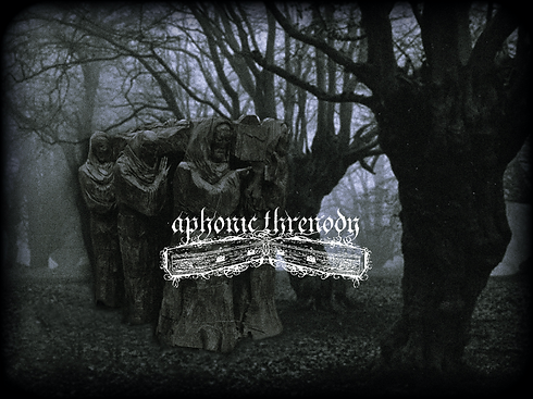 aphonic_threnody_coffin_carriers_contact