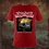 Thumbnail: Pre Order - 'The All Consuming Void' Artwork Tee