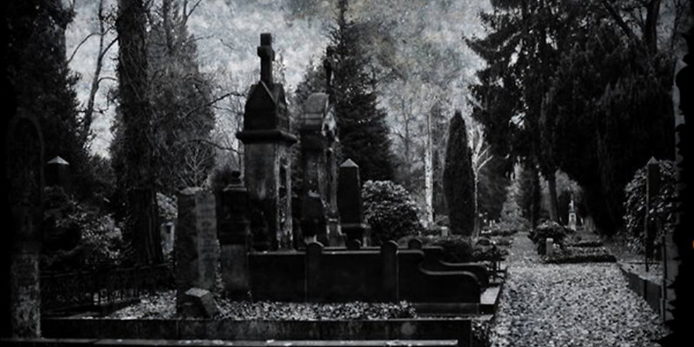 of_graves_of_worms_and_epitaphs_bg.png