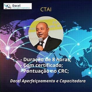Contabilidade_edited.jpg
