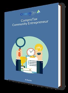 ComproTax Community Entrepreneur PDF Cov