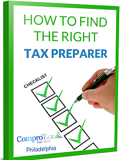 ComproTax Philadelphia Ebook Cover.png