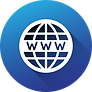 website icon blue.png