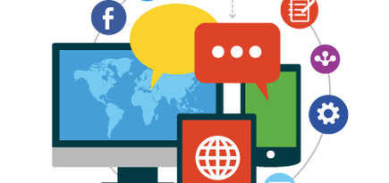 social media marketing 2.png