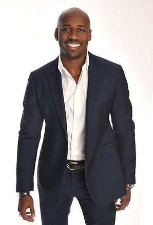 black male.jpg