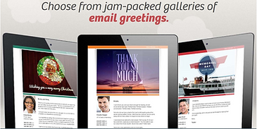 Emails_Jam_Packed_features.png