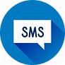 sms icon blue.png