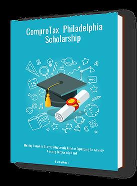 Church Scholarship Cover.png