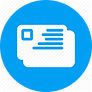 postcard icon blue.png