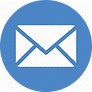 email icon blue.png