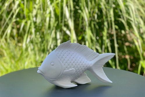 Keramik Fisch